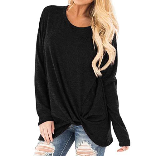17e55b4fedf9c Add to WishlistAdd to Compare · Seleccionar opciones · Blusas y camisas  para mujer hippie ...