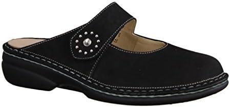 Finn Comfort 82575007099 - Zuecos para mujer