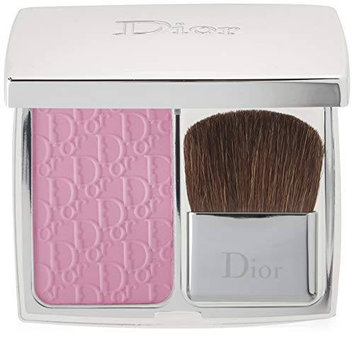 Christian Dior K-D6-10-01 - Colorete