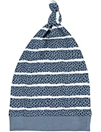 6c6f703cd524 Amazon.fr   bonnet ou cagoule - Noukie s   Bébé   Vêtements
