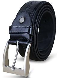PiriModa Cinturón - para hombre