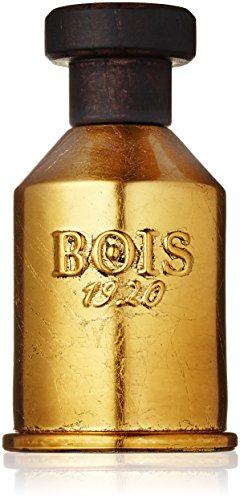 BOIS 1920 Eau de Parfum Oro 1920, 100 ml