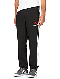 adidas Originals SPO Fleece Pant Men sweatpants noir G84771