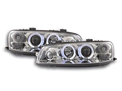 Preisvergleich Produktbild FK Zubehörscheinwerfer Autoscheinwerfer Ersatzscheinwerfer Frontlampen Frontscheinwerfer Scheinwerfer FKFSFI101
