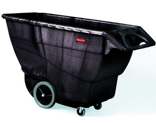 rubbermaid-9t16-carrello-resistente-con-ruote-800-litri-64-kg