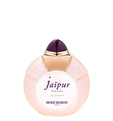 Jaipur bracelet eau de parfum 50 ml spray donna