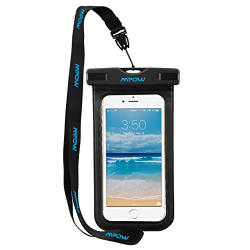 waterproof-case-mpow-universal-durable-underwater-dry-bag-touch-responsive-transparent-windowswatert
