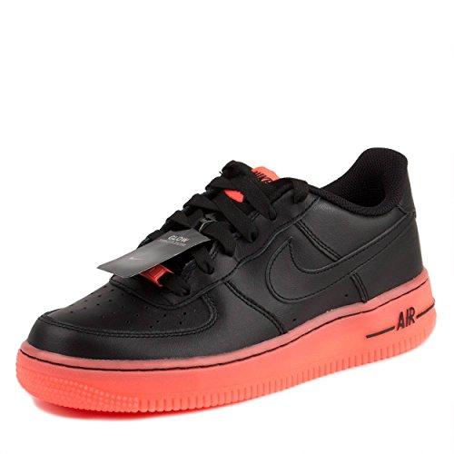 Nike 748981-001_5.5Y