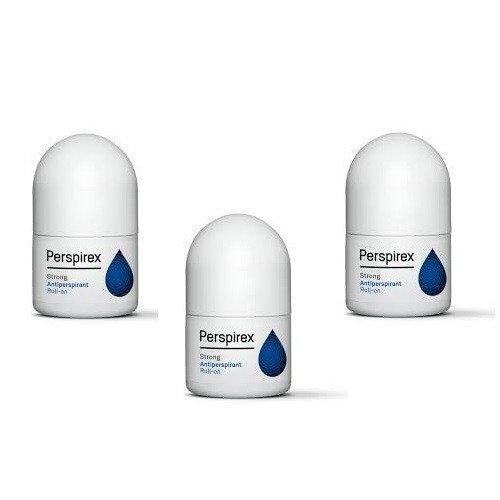 three-packs-of-perspirex-underarm-roll-on-antiperspirant