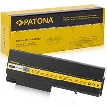 Notebook Akku mit 6600mAh 10,8/11,1V für HP Compaq Business Notebook 6700 6510b 6515b 6710b 6710s 6715b 6715s 6910p NC6100 NC6105 NC6110 NC6115 NC6120 NC6200 NC6200HP NC6220 NC6230 NC6300 NC6320 NC6400 NX5100 NX6100 NX6105 NX6110 NX6110/CT NX6110CT NX6115 NX6120 NX6125 NX6130 NX6140 NX6300 NX6310 NX6310/CT NX6310CT NX6315 NX6320 NX6320/CT NX6320CT NX6325 NX6330 HSTNN-103C HSTNN-105C HSTNN-1B05 HSTNN-C12C HSTNN-C18C HSTNN-CB05 HSTNN-CB28 HSTNN-CB49 HSTNN-CI23C HSTNN-CI2C HSTNN-DB05 HSTNN-DB16