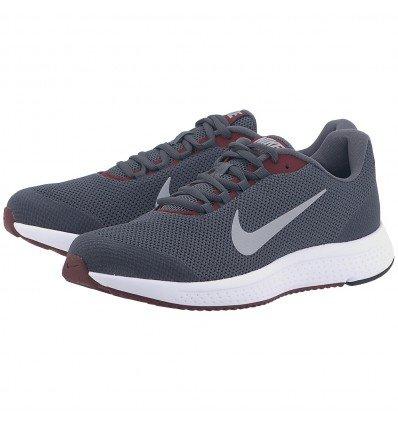 #4. Nike Runallday