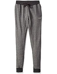Emporio Armani Hombre Fundas de pijama marrón, ...