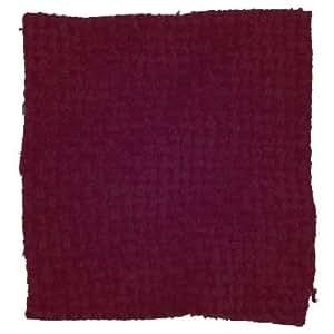 dylon teinture textile pour machine laver 200 g rouge burlesque fournitures de. Black Bedroom Furniture Sets. Home Design Ideas