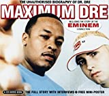 Maximum-Dr-Dre:-Interview
