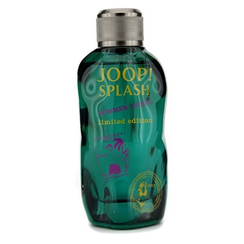 joop-splash-summer-ticket-eau-de-toilette-spray-limited-edition-115ml