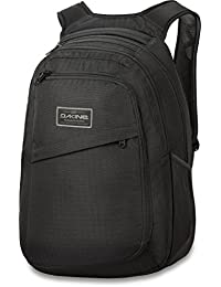Dakine Network II 31L Backpack black / noir Taille Uni