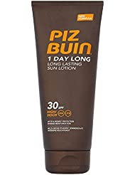 1er Pack 1 X 0.2 L Piz Buin After-sun Lotion Intendifying Lotion 200 Ml