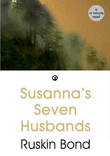 Seven husbands free susannas download ebook
