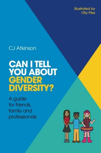 can-i-tell-you-about-gender-diversity