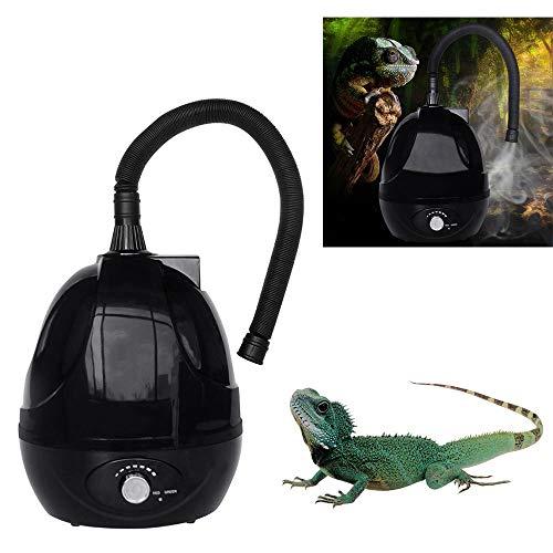 Aiwer 2.5L Anfibio humidificador Reptil humidificador