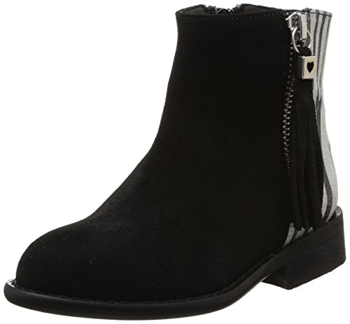 Yep by Jonak Yep Amelle 1069A, Boots fille