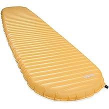 Thermarest NeoAir XLite L  Esterilla hinchable amarillo