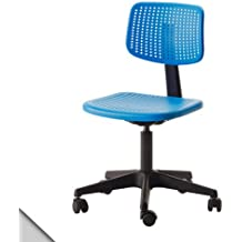 Amazonfr chaise bureau ikea