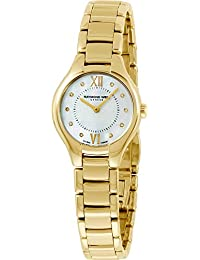 Raymond Weil - Women's Watch - 5124-P-00985