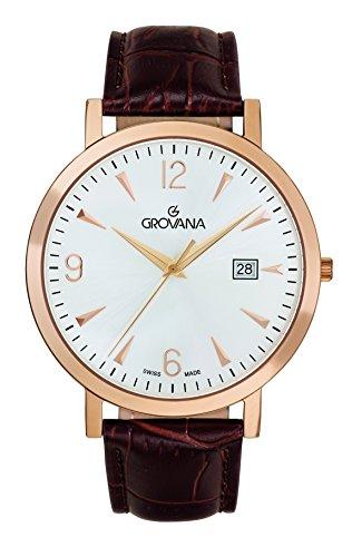 Reloj - Grovana - Para Hombre - 1230.1562