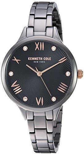 Reloj - Kenneth Cole - para - KC50197001