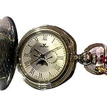 c5cdefcb2211 relojes de bolsillo viceroy - Amazon.es