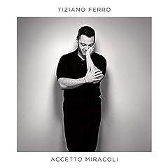 Idea Regalo - Accetto Miracoli