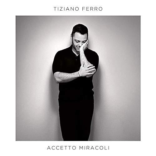 Accetto Miracoli