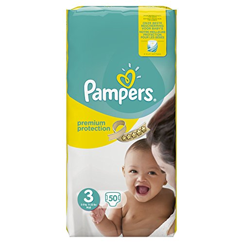 pampers-new-baby-diapers-size-3-5-9-kg-giant-pack-set-of-2-100-layers