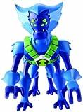 Ben 10 Omniverse 10cm Alien Collection Figure Spidermonkey