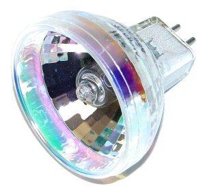 Osram Lampada FHS 82V/300W/70h 93520