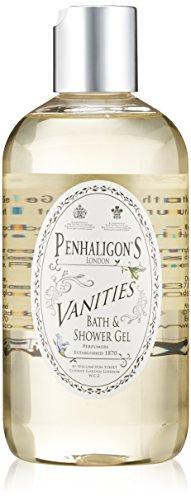penhaligons-vanities-bath-and-shower-gel-for-women-300-ml