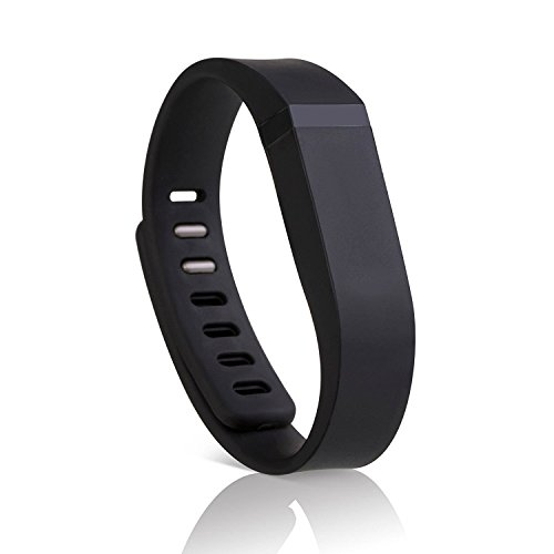Replacement Band For – Exercise Bands
