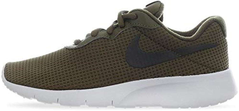 Nike Tanjun (GS), Scarpe da Fitness Uomo | | | Alta qualità e basso sforzo  8a85a6