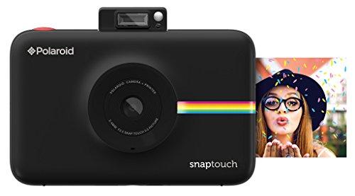 polaroid-fotocamera-digitale-snap-touch-a-stampa-istantanea-con-schermo-lcd-nero-e-tecnologia-di-sta