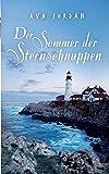 Der Sommer der Sternschnuppen: New Harbor 1