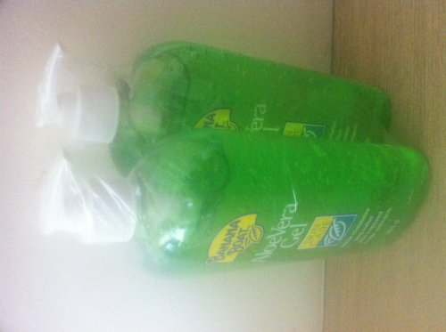 banana-boat-aloe-vera-skin-care-gel-large-453g-pump-bottle-2-pack