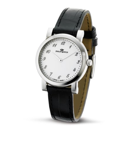 Philip Watch R8251193545 - Orologio da donna