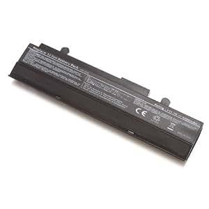 Battery for ASUS Eee PC 1015 / 1016 / 1215 / VX6 Series A31-1015, A32-1015, AL31-1015, PL32-1015, 90-OA001B2300Q, 90-OA001B2500Q, 90-XB29OABT00000Q