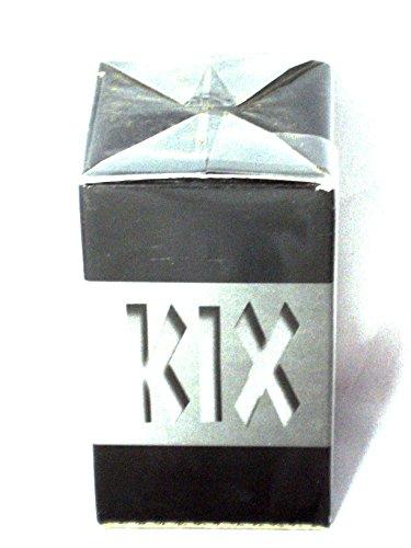 kix-eau-de-parfum-100-ml-fur-herren-vaporisateur