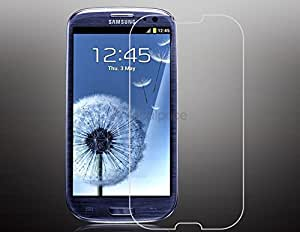 samsung S3 Magic Brand 2.5 Curve Original Ultra Safety Tempered Glass
