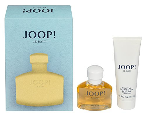 Joop! Le Bain Set Regalo Eau De Toilette - 115 ml