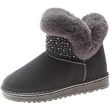 30d6e256b Amazon.es  calzados marypaz botas