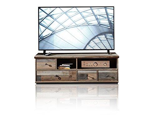 BALI TV-Unterteil Driftwood - 3