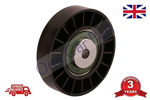 Valeo radiateur ventilateur ventilateur moteur-Renault Clio MK3 /& CLIO GRANDTOUR estate